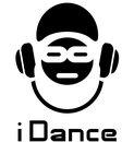 iDance Karaokesets - Bluetooth