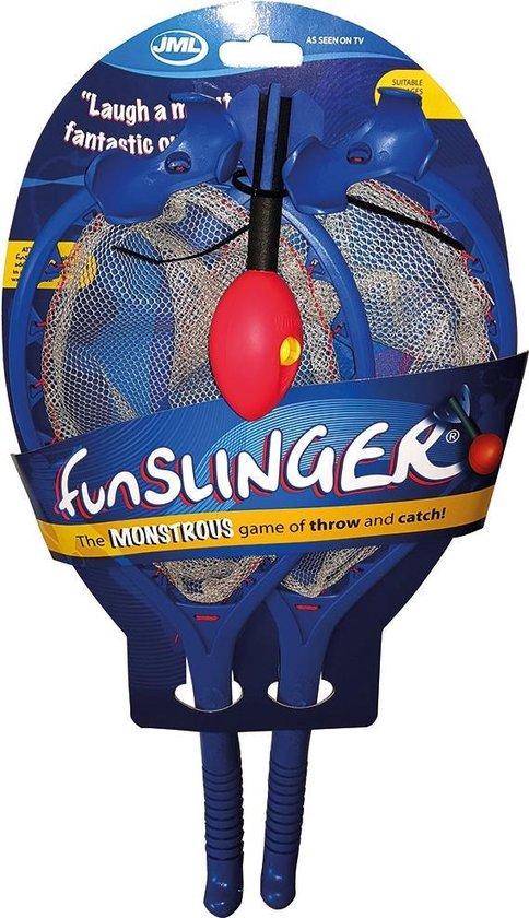 Fun Slinger