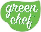 GreenChef Hapjespannen