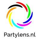 Partylens®