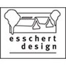 Esschert Design Tuinverwarmingen