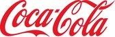 Coca-Cola Presenteren