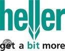 Heller Metaalboren - 10 tot 20 mm