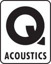 Q Acoustics Speakerstands