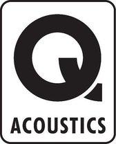 Q Acoustics Wifi speakers - 2 speakers of meer