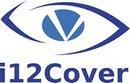 i12Cover