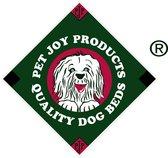 Doggy Bagg Hondenmatten