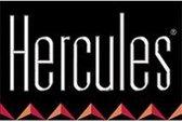 Hercules DJ & Studio