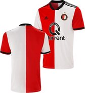 Feyenoord Sportshirt