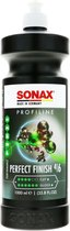 Sonax Perfect Finish - 1000ml