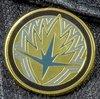 Marvel Avengers Endgame Pin Badge - Hawkeye