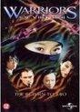 Warriors Of Virtue 2 - The Return To Tao