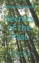 Secrets of the Past
