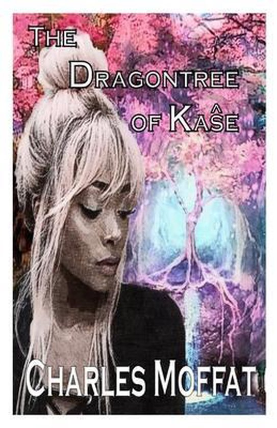 The Dragontree of Kaŝe