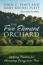 The Five Element Orchard