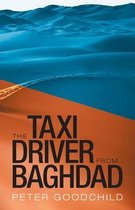 The Taxi Driver from Baghdad