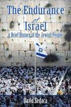 Endurance of Israel