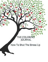 The Coloring Journal