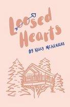Loosed Hearts