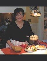 Syd & Diane's The Cookbook