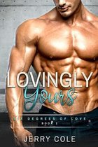 Lovingly Yours