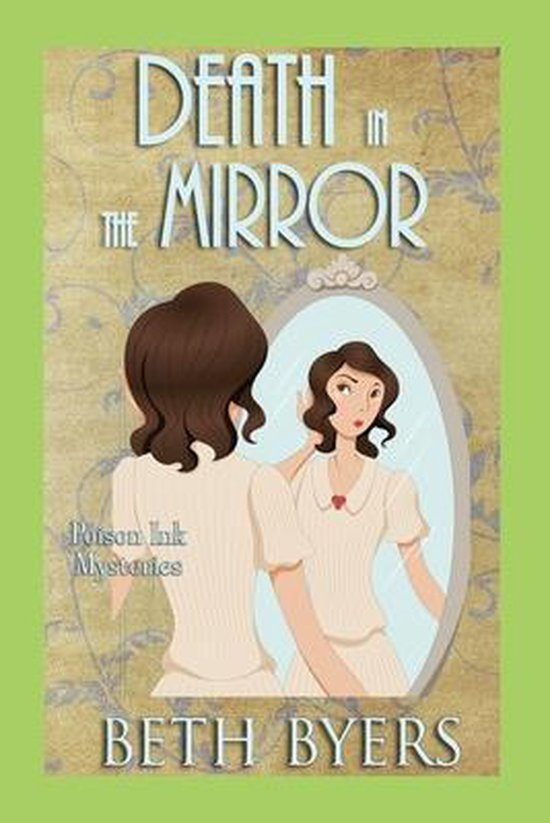Death in the Mirror