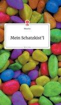 Mein Schatzkist'l. Life is a Story - story.one