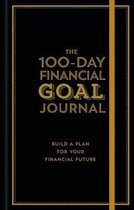 The 100-Day Financial Goal Journal