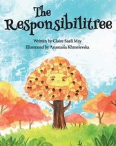 The Responsibilitree