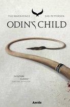 Odin's Child, Volume 1