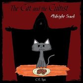 The Cat and the Cultist: Midnight Snack