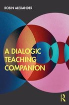 A Dialogic Teaching Companion