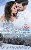 One Kind Kiss