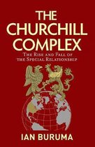 The Churchill Complex