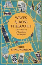 Waves Across the South