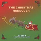The Christmas Handover