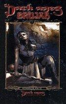 Dark Ages Brujah: Book 8 of the Dark Ages Clan Novel Saga