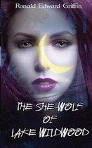 The She-Wolf of Lake Wildwood