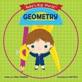 Baby's Big World: Geometry