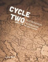 Cycle 2 Companion Notebook (5th Edition Compatible)