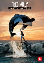 Free Willy 1