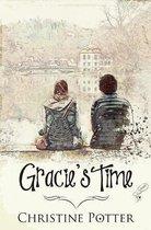 Gracie's Time