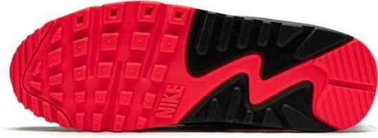 Nike Air Max 90 SP Duck Camo [CW6024-600] Maat 40