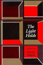The Light Holds