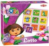 Dora Lotto - Kinderspel