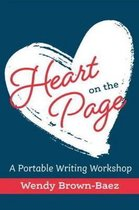 Heart on the Page