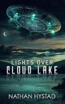 Lights Over Cloud Lake