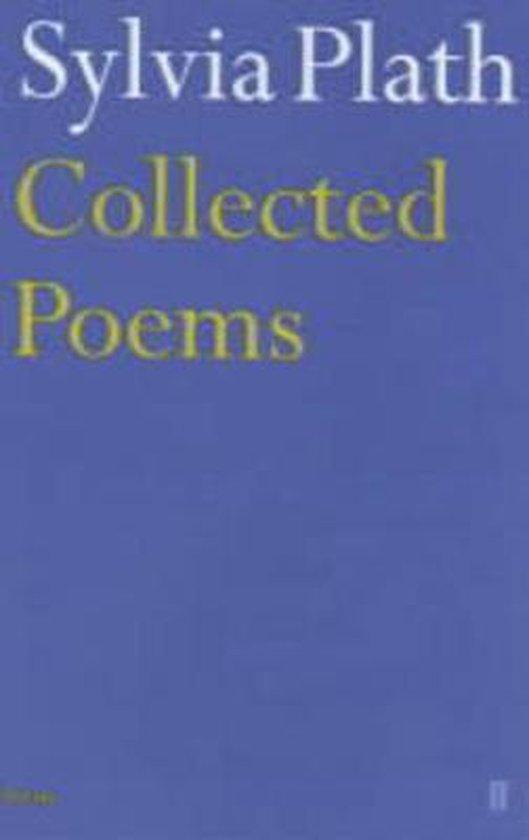 Boek cover Collected Poems van Leo Tolstoy (Paperback)