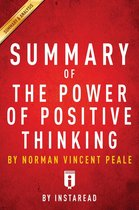 Guide to Norman Vincent Peale's The Power of Positive Thinking by Instaread