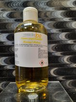 sauna opgiet honing meloen 250 ml